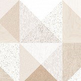 Engblad & Co Wall Matters grey/ brown Mural - Product code: 5284