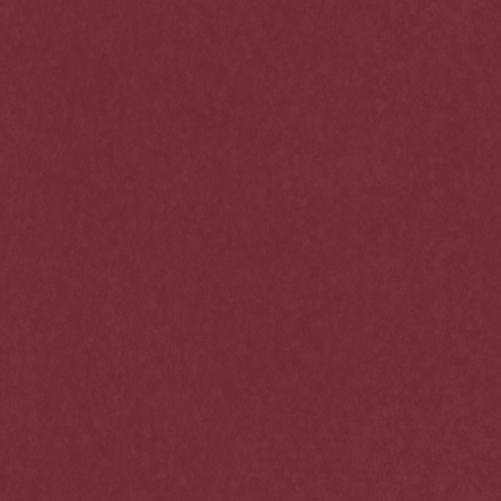Bordeaux by Eco Wallpaper - Dark Red : Wallpaper Direct