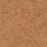 Engblad & Co Patinated Copper Wallpaper - Product code: 4681