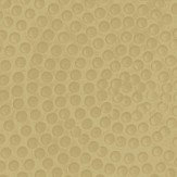 Engblad & Co Hammered Copper Metallic Wallpaper - Product code: 4682