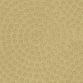 Engblad & Co Hammered Brass Wallpaper - Product code: 4683
