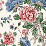 Coordonne Valentina Spring Wallpaper - Product code: 6300051
