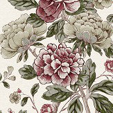 Coordonne Valentina Autumn Wallpaper - Product code: 6300052