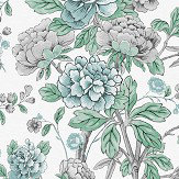 Coordonne Valentina Winter Wallpaper - Product code: 6300053