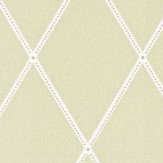 Sandberg Gabriel Pale Green Wallpaper - Product code: 491-08
