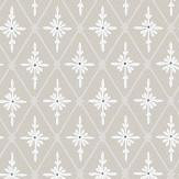 Sandberg Einar Taupe Wallpaper - Product code: 702-31