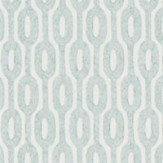 Sanderson Hemp Mineral Wallpaper