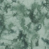 Sandberg Hannes Green Wallpaper - Product code: 222-78