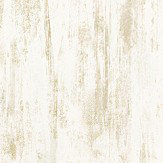 Sandberg Stine Ivory Wallpaper - Product code: 223-01