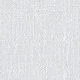 Boråstapeter Linen Plain Swedish Grey Wallpaper - Product code: 4415