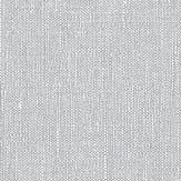 Boråstapeter Linen Plain Dove Wallpaper