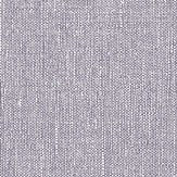 Boråstapeter Linen Plain Mulberry Fiber Wallpaper - Product code: 4435