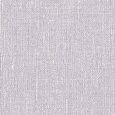 Boråstapeter Linen Plain Lavender Blush Wallpaper - Product code: 4434