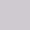Boråstapeter Linen Plain Lavender Blush Wallpaper - Product code: 4434