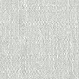 Boråstapeter Linen Plain Sage Green Wallpaper - Product code: 4420
