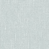 Boråstapeter Linen Plain Jade Wallpaper - Product code: 4419