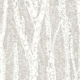 Albany Birch Tree Taupe Wallpaper