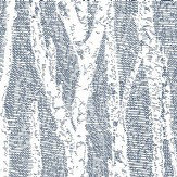 Albany Birch Tree Navy Blue Wallpaper - Product code: CB42132