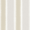 Albany Stripe Beige Wallpaper - Product code: CB42141