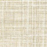 Albany Crosshatch Texture Beige Wallpaper