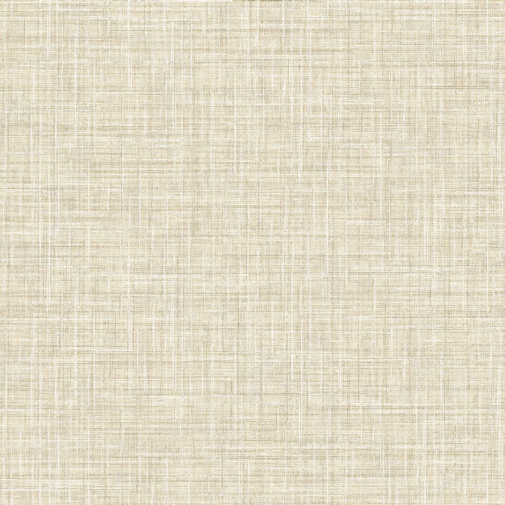 Albany Crosshatch Texture Beige Wallpaper - Product code: CB42144