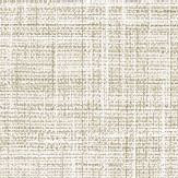 Albany Crosshatch Texture Taupe Wallpaper