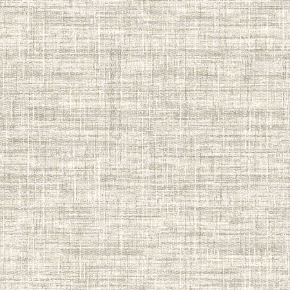 Albany Crosshatch Texture Taupe Wallpaper - Product code: CB42149