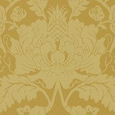 Zoffany Villandry Tiger's Eye Wallpaper