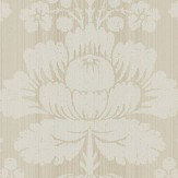 Zoffany Beauvais Mousseaux Wallpaper - Product code: 312705