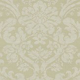 Zoffany Tours Antelope Wallpaper - Product code: 312706