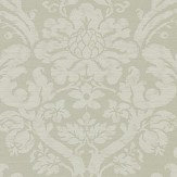Zoffany Tours Smoked Pearl Wallpaper - Product code: 312707