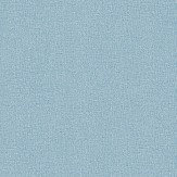 Albany Linen Blue Wallpaper