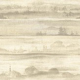 The Paper Partnership Sorengo Straw Wallpaper