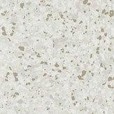 Designers Guild Pavonazzo Pale Jade Wallpaper
