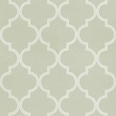 Sandberg Gaston Grey Wallpaper - Product code: 549-38
