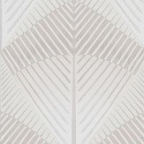 Designers Guild Veren Linen Wallpaper