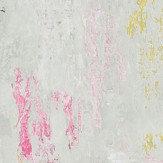 Designers Guild Impasto Magenta Wallpaper