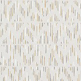 Sandberg Ida Grey Wallpaper - Product code: 705-21