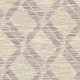 The Paper Partnership Grancia Mocha Wallpaper