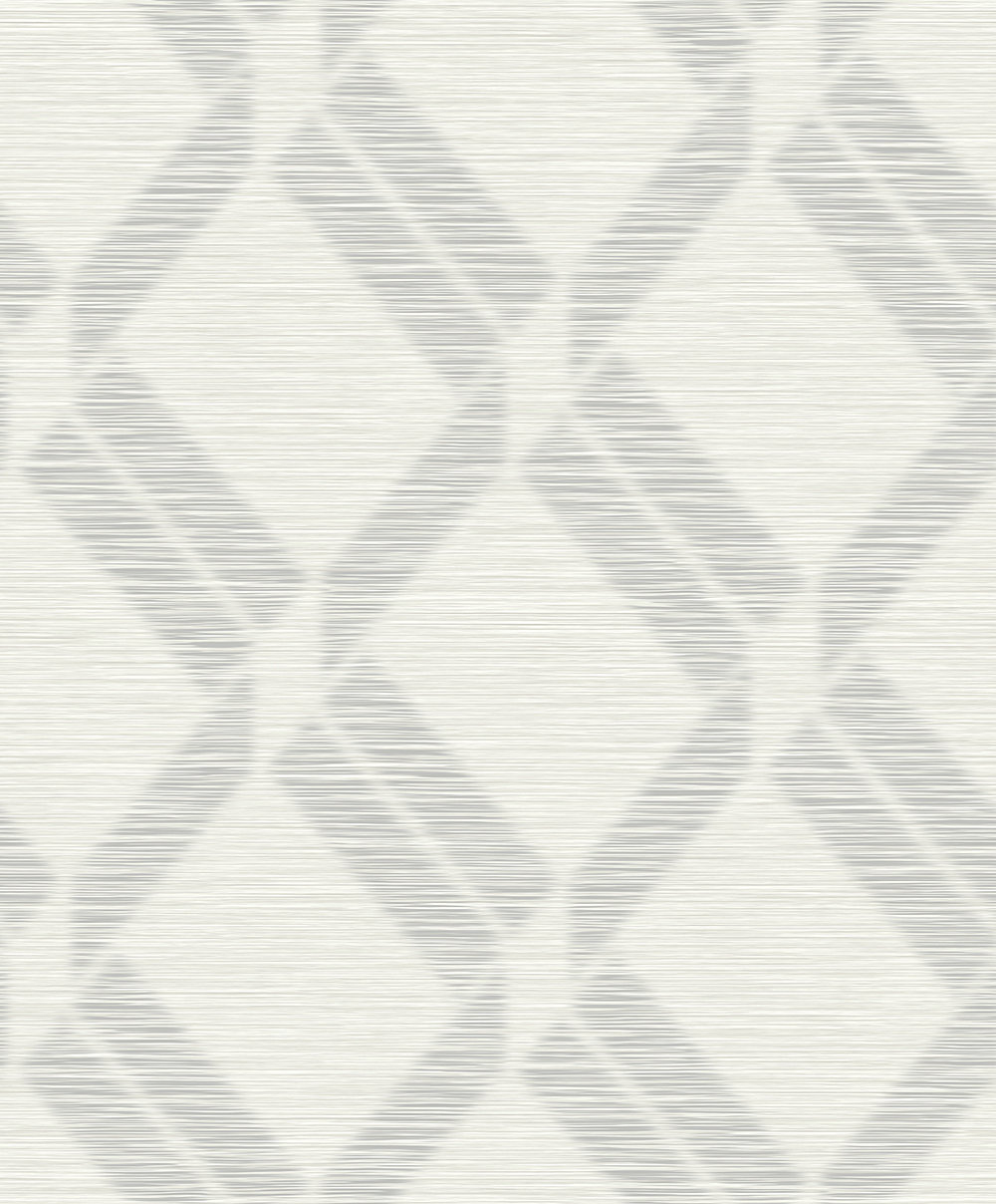 The Paper Partnership Grancia Pale Grey Wallpaper - Product code: WP0100302
