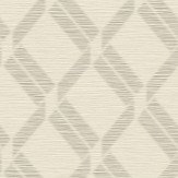 The Paper Partnership Grancia Clay Wallpaper