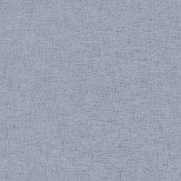 The Paper Partnership Sorengo Plain Dark Blue Wallpaper