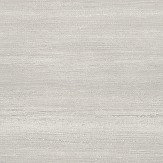 The Paper Partnership Lavena Silver Grey Wallpaper