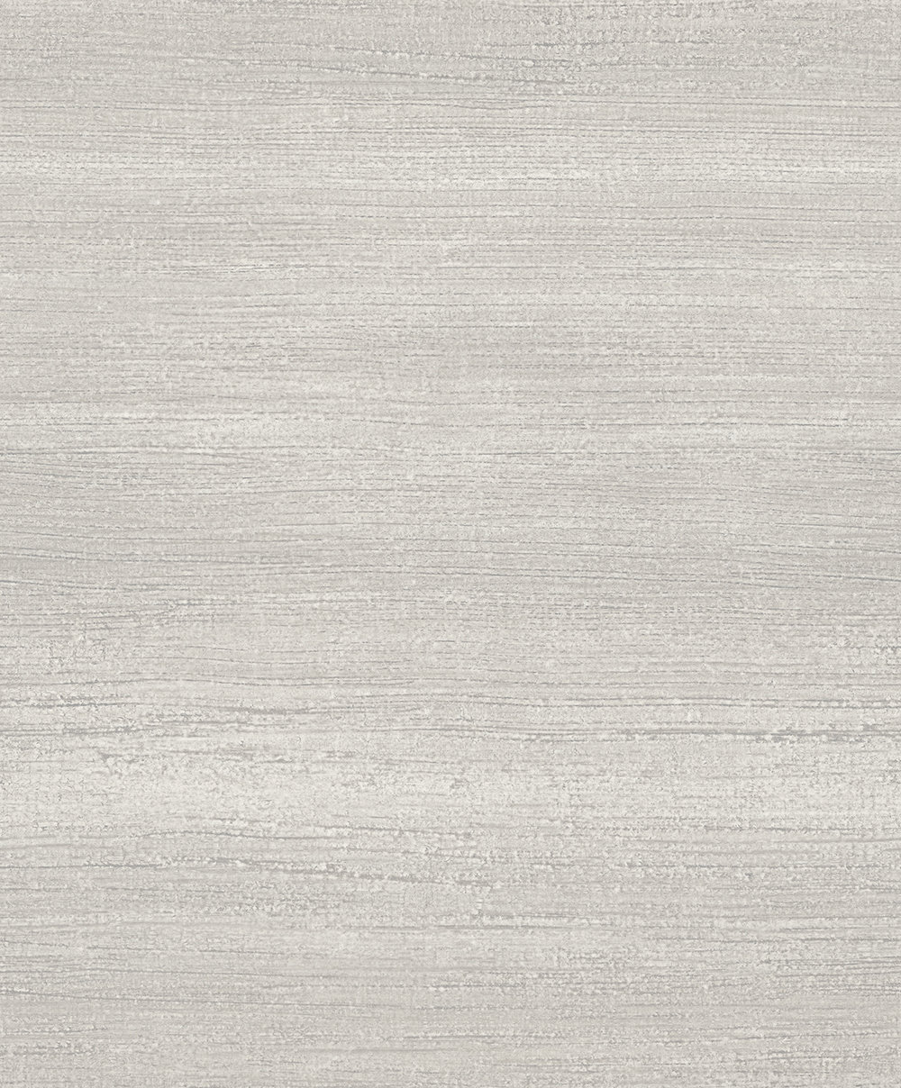 The Paper Partnership Lavena Silver Grey Wallpaper - Product code: WP0100901