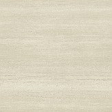 The Paper Partnership Lavena Straw Wallpaper - Product code: WP0100904