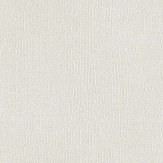 The Paper Partnership Melano Plain Mink Wallpaper