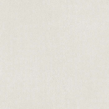 The Paper Partnership Melano Plain Mink Wallpaper - Product code: WP0101202