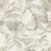 The Paper Partnership Paradiso Stone Wallpaper