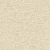 The Paper Partnership Paradiso Plain Biscuit Wallpaper - Product code: WP0101501