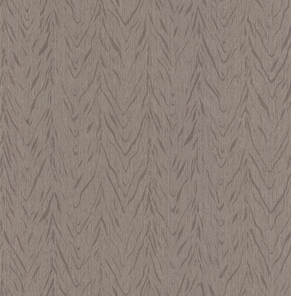 Clarke & Clarke Cascade Antique Wallpaper - Product code: W0053/01